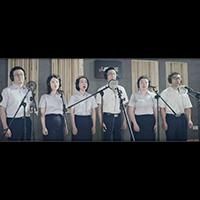 E.light阿卡贝拉合唱团的头像